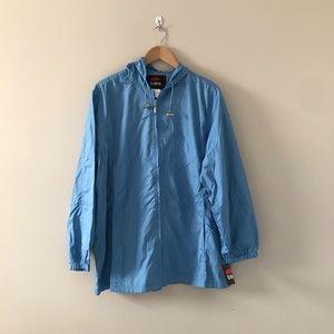 NWT Totes Raincoat XL